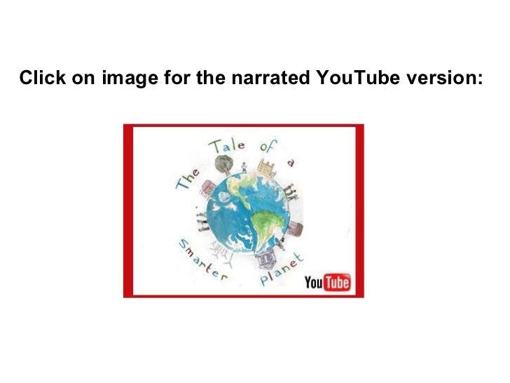 <ul><li>Click on image for the narrated YouTube version: </li></ul>