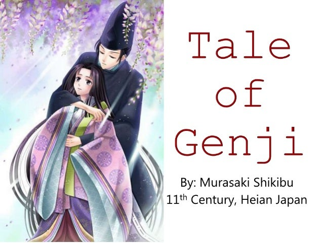 Murasaki Shikibu Born about 978 in Kyoto, Japan and a daughter of a provincial Governor serving under Fujiwara clan. About...