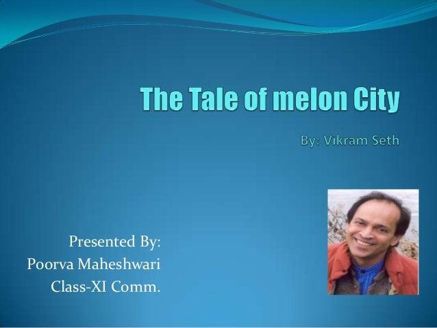 Presented By: Poorva Maheshwari Class-XI Comm.