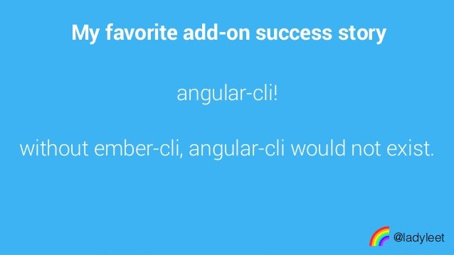 Deploy Angular  App Build Without Cli