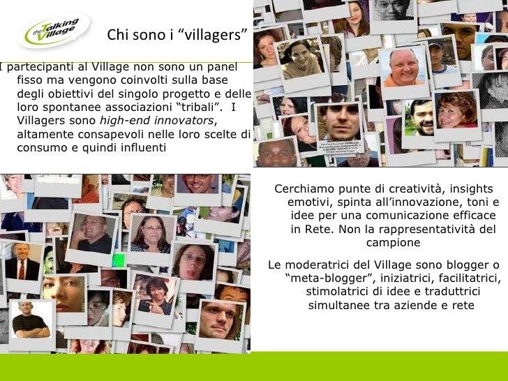 Cerchiamo punte di creatività, insights emotivi, spinta all'innovazione, toni e idee per una comunicazione efficace in Ret...