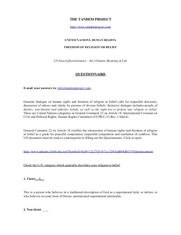 GENERAL COMMENT 22 PDF DOWNLOAD