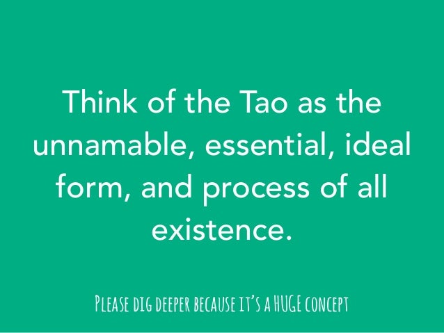 leadership in thoughts from the tao te Tao te ching lao tzu tao te ching written by lao-tzu  stephen mitchell translation page 1  tao te ching lao tzu 3 if you overesteem great men,  thoughts weaken the mind desires wither the heart the master observes the world but trusts his inner vision.