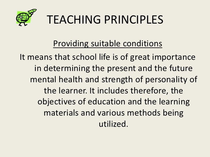 Essay on importance of education in our life