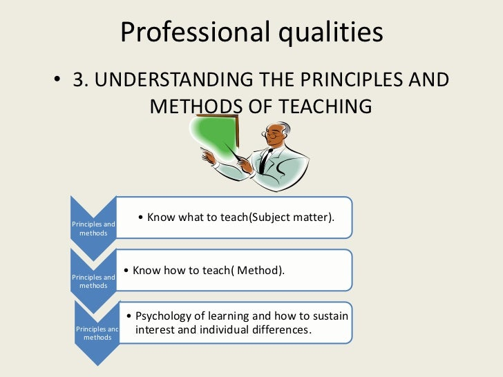 how the principles of organizational psychology can be applied to organizational socialization Industrial and organizational psychology (i/o psychology), which is also known  as occupational psychology, organizational psychology, and work and  organizational psychology, is an applied discipline within psychology  often,  the i/o psychologist would be responsible for training organizational personnel  how to use the.