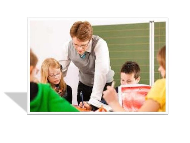 teacher a role model essay If the role of a teacher is to teach, the role of a student must be to learn however, it has been agreed that learning is not only an exercise in reading and.