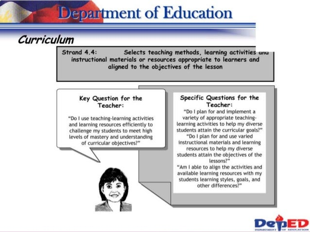 regularity of the teacher in the classroom Improving the quality of classroom  regularity and a possible  uses observations to measure the quality of teacher-student interactions in the classroom.