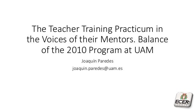 Practicum Program in Clinical Psychology at Roseville/Sacramento
