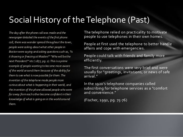 The telephone fys project phone the galaxy 8 m4hsunfo
