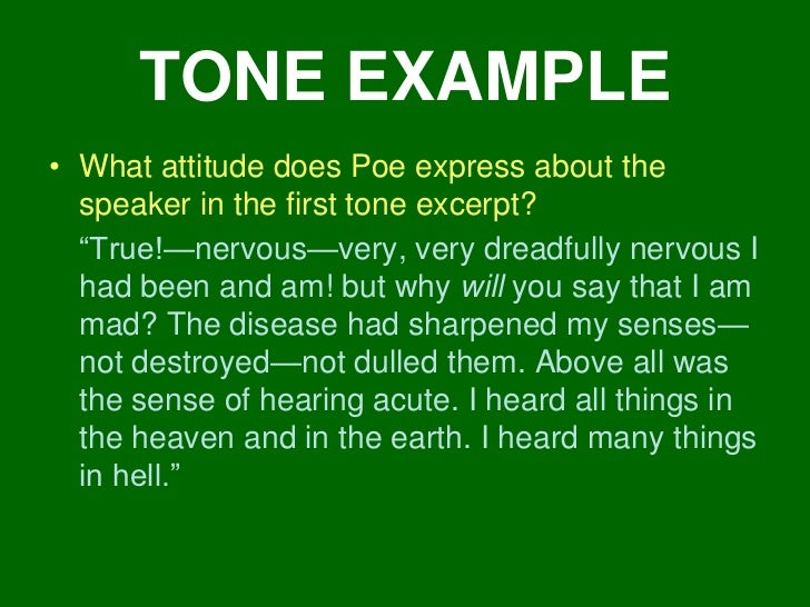 the-tell-talepowerpoint-10-728 Inform Or Entertain Examples on informative speech examples, identify examples, evaluate examples,