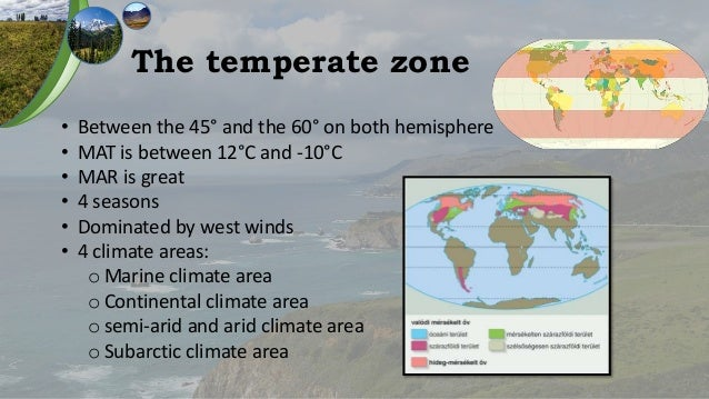 The temperate zone 2 638gcb1422507716 2 altavistaventures Image collections