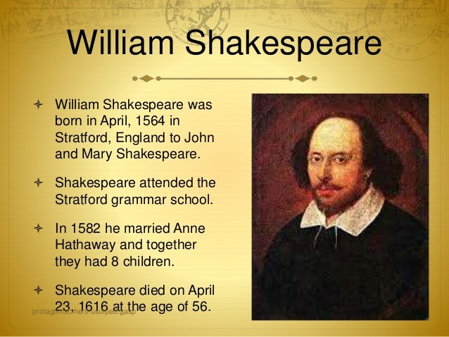 comments on savagery in william shakespeares play the tempest Find helpful customer reviews and review ratings for the tempest (shakespeare in production)  great edition of the only original play of william shakespeare the.