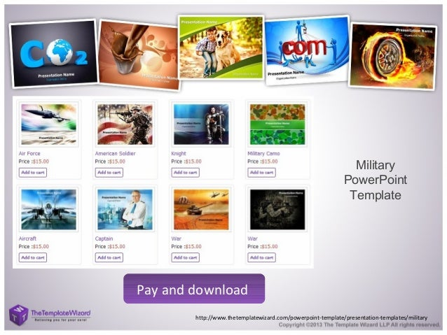 Powerpoint templates for powerpoint presentation thetemplatewizard 17 pay and download politics government powerpoint template toneelgroepblik Image collections