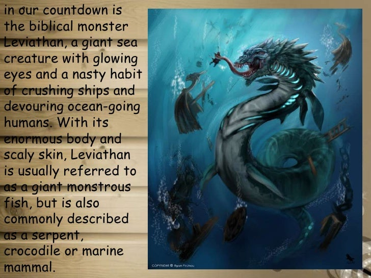 The ten mythological animals expo ingles