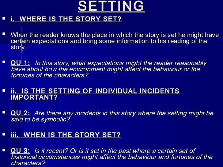 the test by angelica gibbs essay I denne study guide kan du få hjælp til at analysere novellen the test af angelica gibbs udover analysehjælpen kan du finde et summary af teksten, samt inspiration til fortolkning og perspektiverin ().