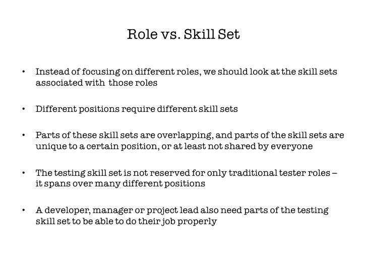roles and skills of an event This is a sample of corporate event planner resume that you can copy, edit and use other similar job titles that can use it as a format to customize are: executive meeting manager, special event planner, meeting planner, event promoter/organizer, senior event planner/conference coordinator and conference coordinator.
