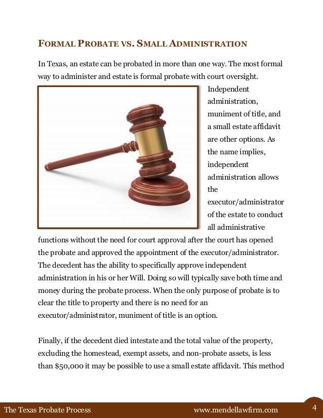 The texas probate process 4 638gcb1451976052 4 the texas probate solutioingenieria Choice Image