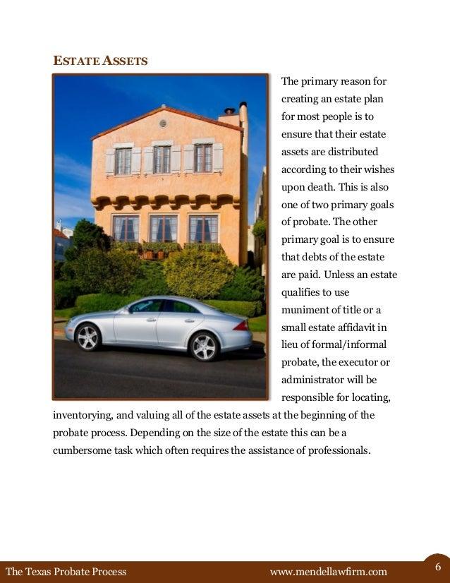 The texas probate process 6 638gcb1451976052 6 the texas probate solutioingenieria Gallery