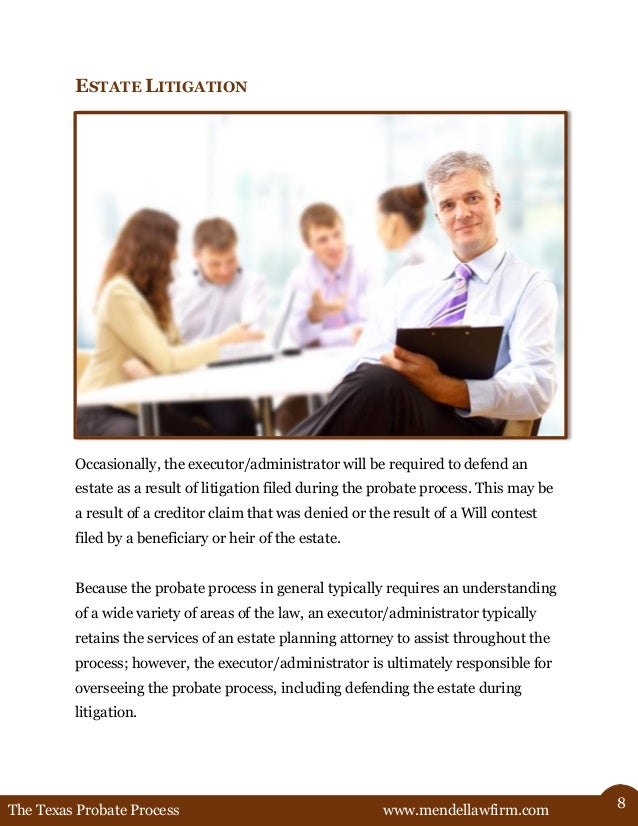 The texas probate process 8 638gcb1451976052 8 the texas probate solutioingenieria Gallery