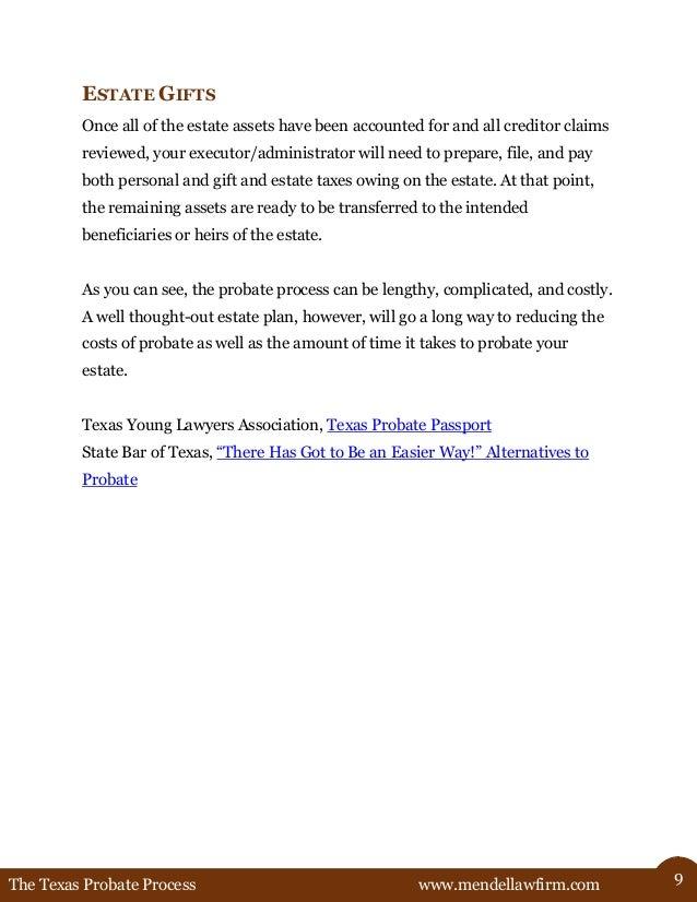 The texas probate process 9 638gcb1451976052 9 the texas probate solutioingenieria Gallery