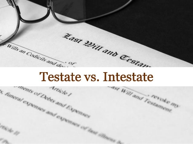 The texas probate process what you need to know an administrator when a loved one dies or receive a gift from a decedents estate chances are that you will nd yourself embroiled in probate at some solutioingenieria Choice Image