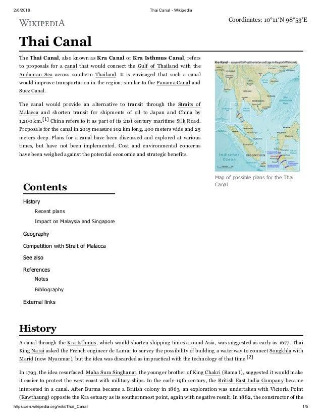 The Thai C-Kra C -Kra Isthmus C Collection Isthmus Of Kra Map on isthmus of corinth map, isthmus of kra southeast asia, thai canal, phang nga province, surat thani, kra canal map, kra isthmus located on the map, kra buri river map, isthmus of burma, isthmus of kra 200 bce, plateau of mexico map, isthmus of panama map, isthmus of panama, malay peninsula, isthmus of thailand, isthmus of suez map, isthmus of tehuantepec on map, isthmus of corinth, isthmus panama on map, isthmus of darien map, isthmus of tehuantepec, krabi province, trang province, tapi river, thailand,