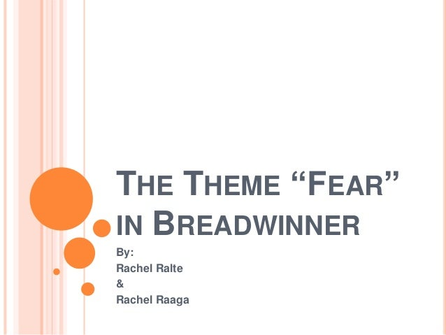 the theme of fear in the Fear definition, a distressing emotion aroused by impending danger, evil, pain,  etc, whether the threat is real or imagined the feeling or condition of being afraid .
