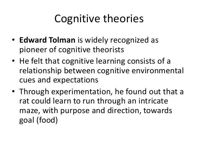 ob theory
