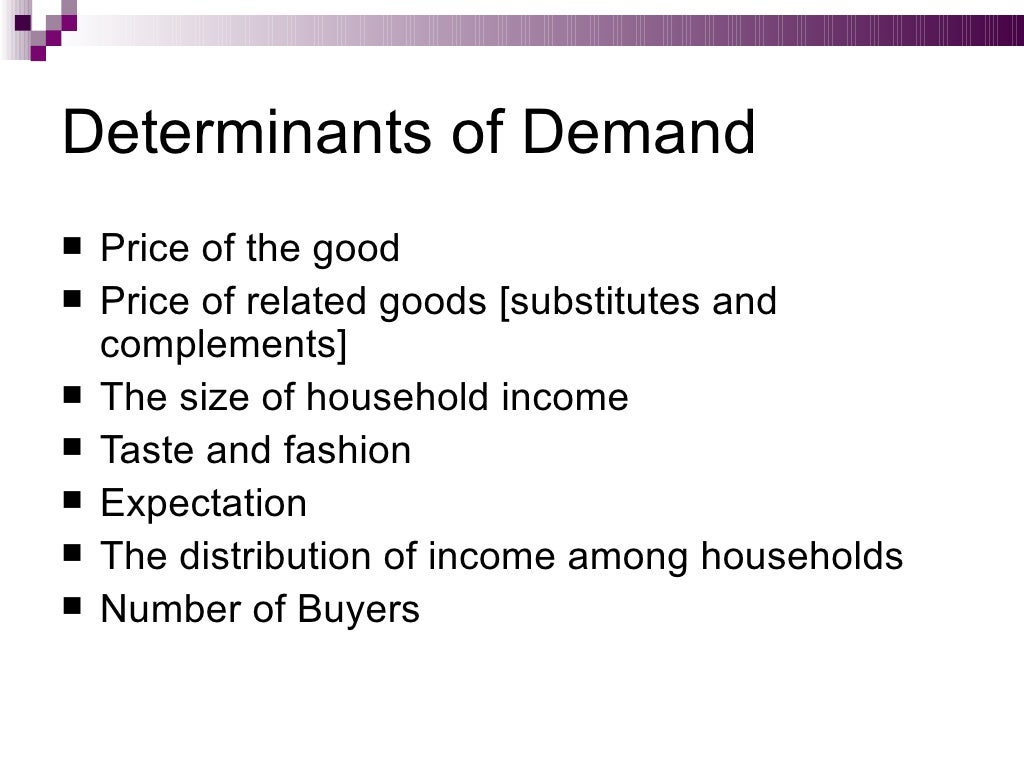 demand and supply theory for sugar Demand and supply of sugar in malaysia based on the article i have read, from the star online written by mark lawrence 'increase in sugar price' on friday january 1, 2010 , it says.