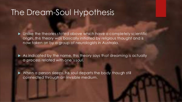 plathos theory of the soul Home → sparknotes → philosophy study guides → phaedo phaedo plato table of contents context characters summary summary and analysis.