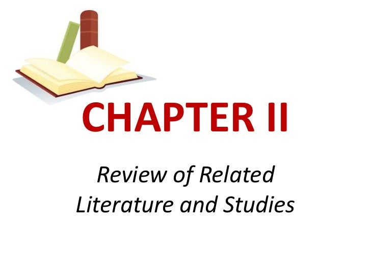 literature review as part of a thesis Similar to primary research, development of the literature review requires four  stages:  contribution to the understanding and development of their area of  research  a literature review may constitute an essential chapter of a thesis or.