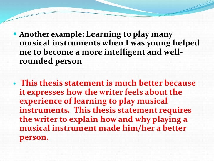 Essays On Buddhism Examples Personal Narrative Thesis Reflective Essay Help Essay On Narendra Modi also Vimy Ridge Essay What Is Ghostwriting By Sue Leonard  Writingie Example Of A  Essay On The Glass Menagerie