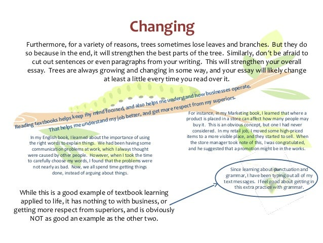 """thesis statement about reading books What is a thesis • statement expressing the claim or point  read--remember,  """"disliking books at an early age."""