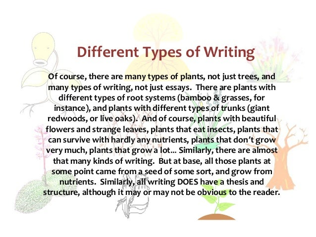two major types of essays Essay on different types of social control social control can be classified into two major types on the basis of the means of social control that are employed.