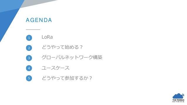 The Things Network_Generic_Presentation_Japanese.pdf Slide 2