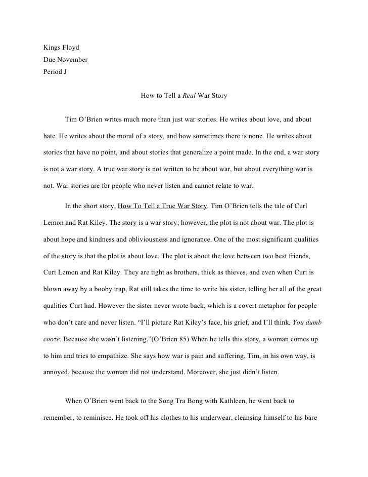 essay on the history of microsoft In 1983, microsoft announced the development of windows, a graphical user interface (gui) for its own operating system (ms-dos), which had shipped for ibm pc and compatible computers since 1981 the product line has changed from a gui product to a modern operating system over two families of.