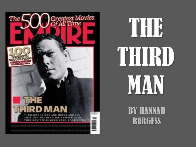 THETHIRD MANBY HANNAH BURGESS