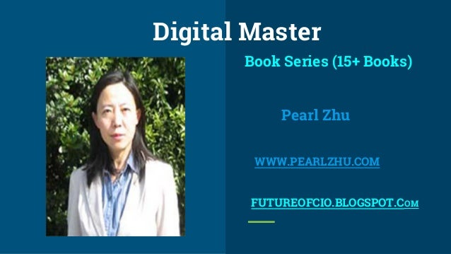 """The Thoughts and Quotes in """"Digital Master"""" book series (15 Books) Slide 2"""