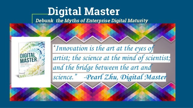 """The Thoughts and Quotes in """"Digital Master"""" book series (15 Books) Slide 3"""