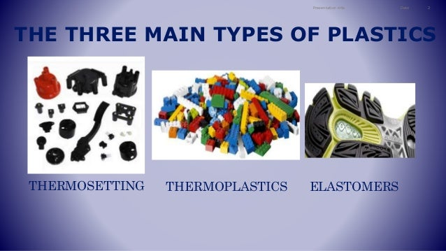 name the three main types of Description of each of these 3 main types of skeletal muscle fibres and table  comparing the properties of the 3 main types of skeletal muscle fibers.