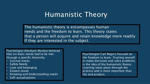 what are the main theoretical and What are strengths and weaknesses of conflict theory update cancel answer wiki 7 answers enoch smith, hbs sociology & gender studies, the.