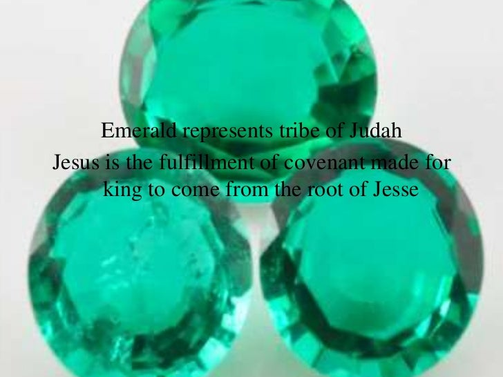 The Three Rainbows In The Bible. Quartz Pendant. Diamond Pendant. Sugilite Pendant. Mass Produced Pendant. Princess Crown Heart Pendant. Tiffany Style Pendant. Carnelian Pendant. Tiny Elephant Pendant