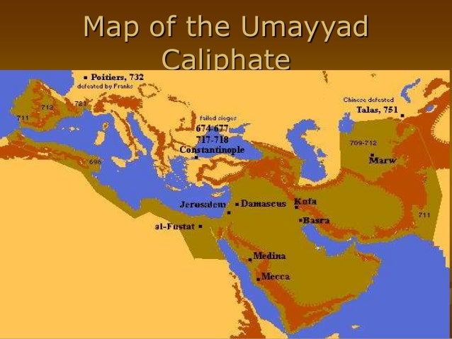 the world map labeled with The Timeline Of Caliphate In History on Maps also 5689797940 furthermore Asia Caps Quiz together with SuperMarioBrosWorld8 4Map as well Southeast Asia.
