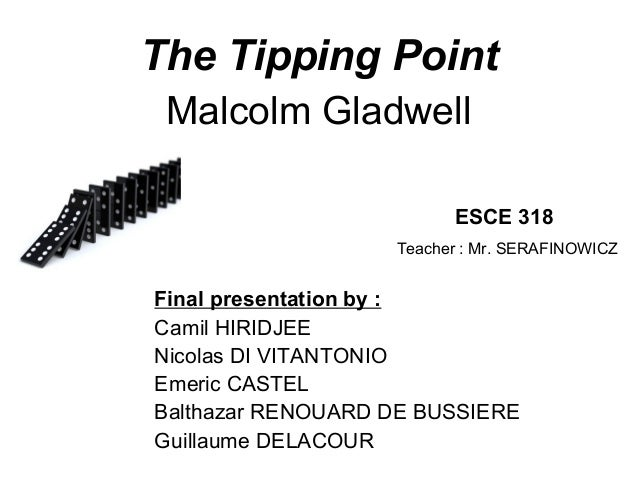 Final presentation by : Camil HIRIDJEE Nicolas DI VITANTONIO Emeric CASTEL Balthazar RENOUARD DE BUSSIERE Guillaume DELACO...
