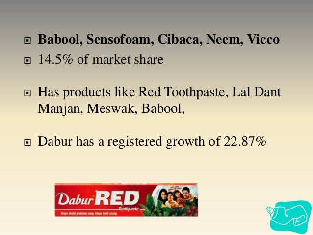 dabur india limited growing big and global Gopal pillai, director and general manager - seller services, amazon india, said, under the global selling program (gsp), amazon will help provide dabur a marketplace to showcase their vast range that will satiate the growing appetite for quality indian products among global consumers.