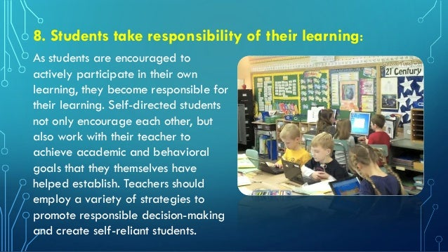 students and professors should learn to respect each others opinion It's time to eliminate from schools the status and respect many students give to clothing labels and price tags student attention needs to return to learning in the classroom, rather than how they look when they are in that classroom.