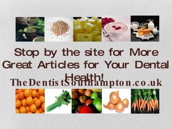 Low Phosphate Foods Uk