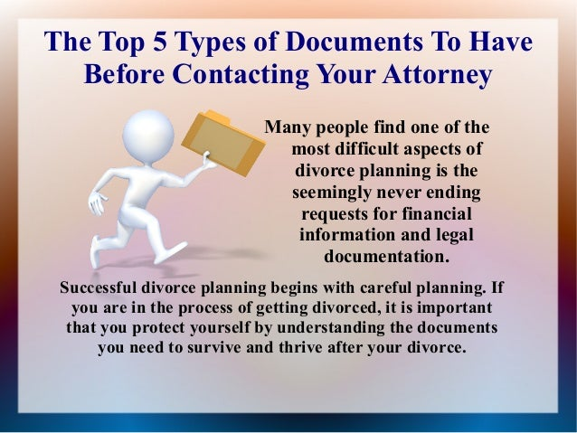 purpose and types of legal documents Confidentiality is critical when managing information as it is a legal requirement  purpose of producing documents  types of documents that can be .