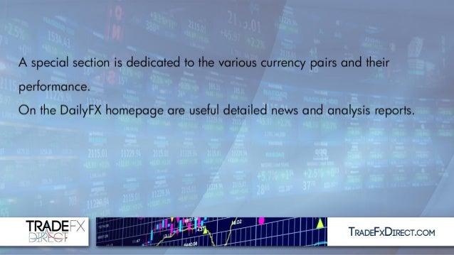 Foreign exchange option traders job description