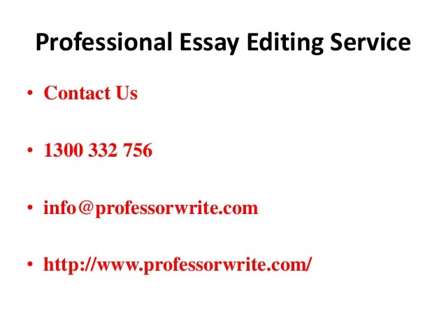 rain man essay pay for my marketing homework how to properly astronomy essay editing